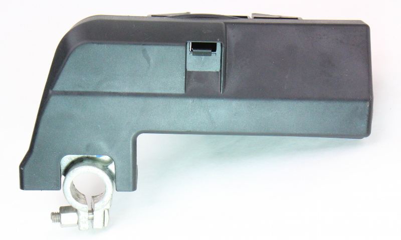 Cp Positive Battery Terminal Overload Protection Audi A B F on 2003 Honda Accord Trunk Leak