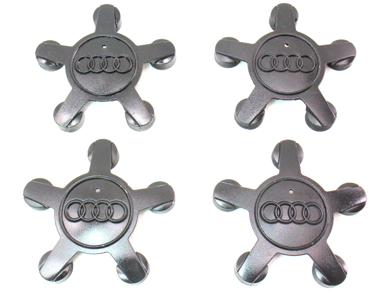 07 accord fog light harness switch set of 4 wheel center hub caps 09 12 audi a4 b8 genuine