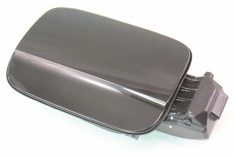 Gas Fuel Door Cover Lid Assembly 09