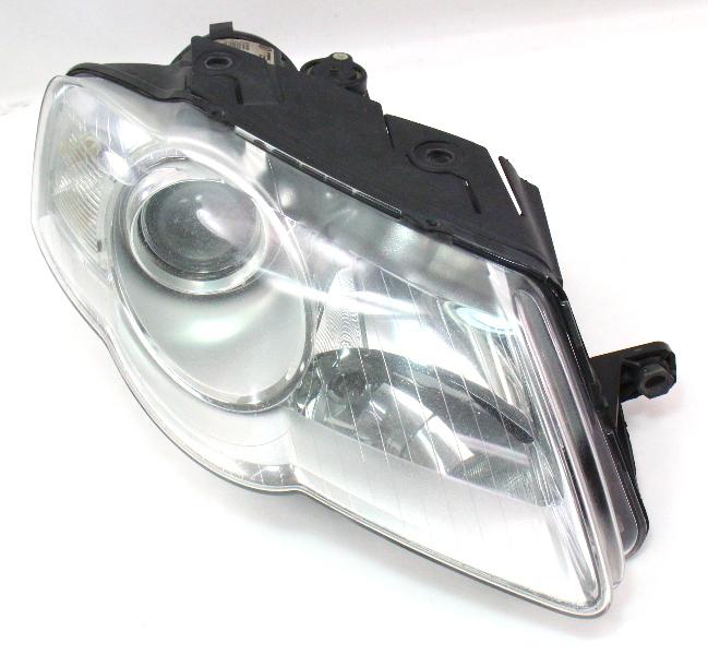 Rh Headlight 06