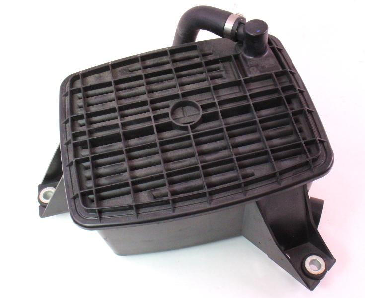 Emissions Vapor Charcoal Canister 05