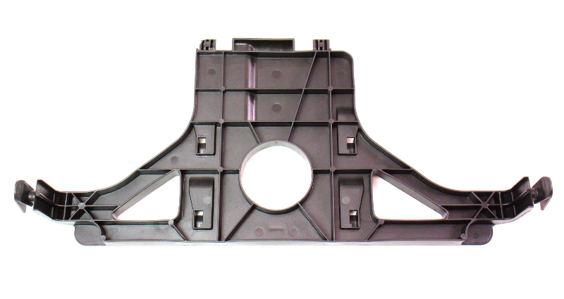 Battery Box Cover Bracket 01 05 Vw Jetta Golf Mk4 Tdi
