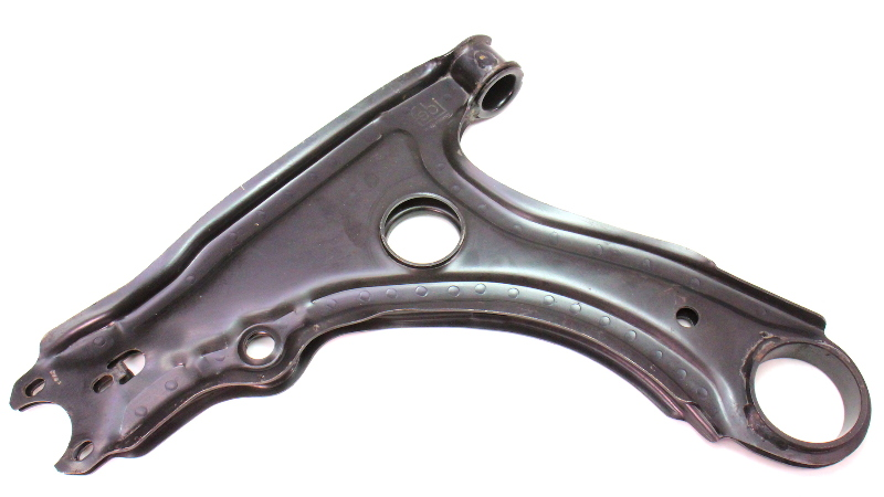 Front Control Arm Vw Jetta Golf Gti Mk2 Made In Germany