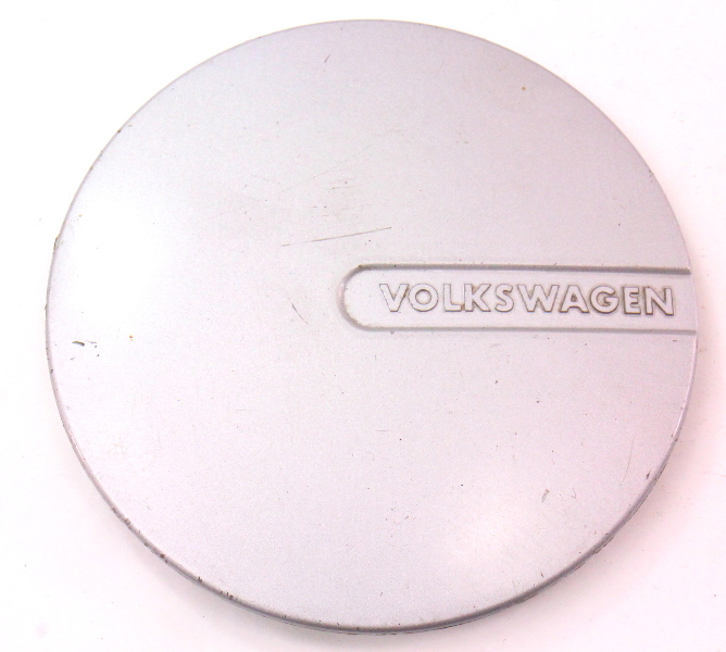 Wheel Center Hub Cap Vw Jetta Golf Mk2 Cabriolet Genuine
