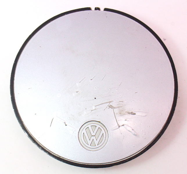 Wheel Center Hub Cap 85 92 Vw Jetta Golf Mk2 Genuine