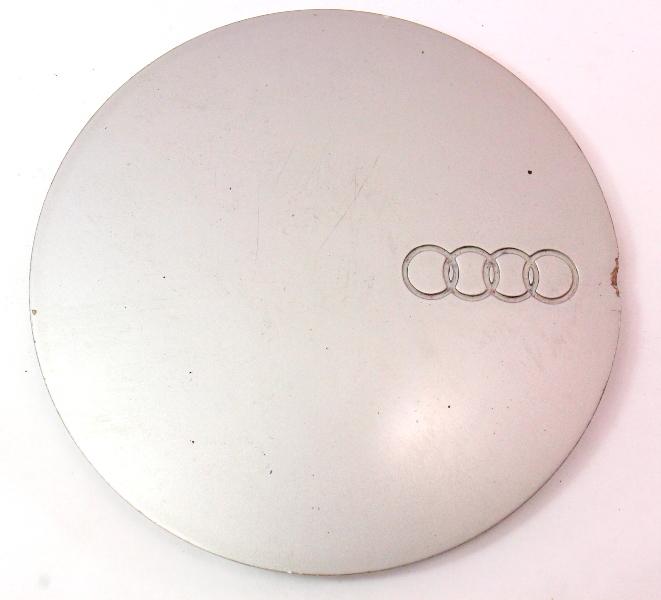 Wheel Center Hub Cap Audi 5000 - Genuine ~ 443 601 165 A