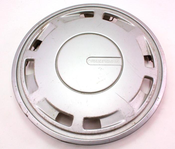Genuine Hub Cap Wheel Cover 13