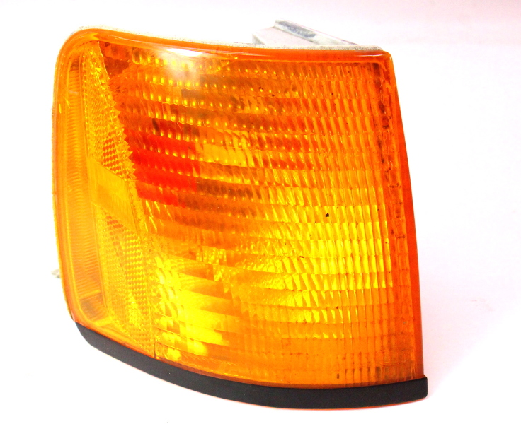 Rh Turn Signal Light Lamp Vw Passat 90 94 B3 Genuine