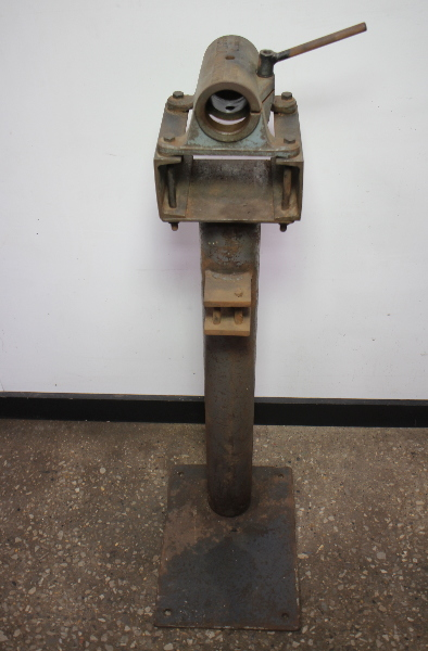 VW Dealer Factory Engine Stand VW313 VW308 - MATRA - Made In Germany