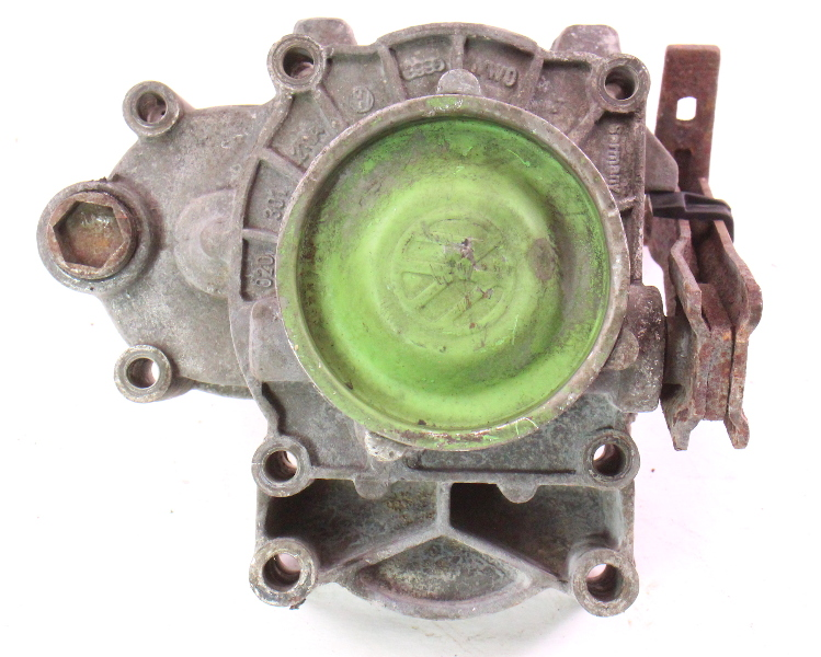 Manual Transmission Clutch Arm End Cap Case Acn Vw Jetta Golf Mk2 020 301 211 A Carparts4sale