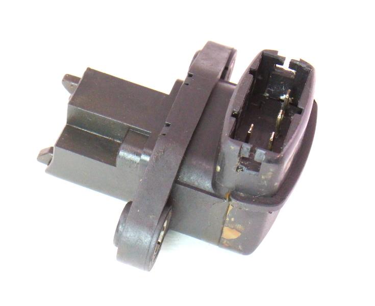 Reverse Light Transmission Switch VW Rabbit Jetta Golf Scirocco MK2 191 919 823
