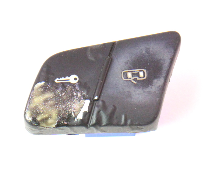 Driver Front Lock Switch Button 06
