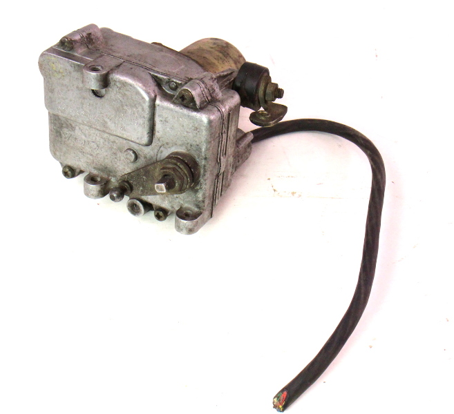 Cp Cruise Control Actuator Mercedes Sec Sel M on 04 Honda Accord Transmission Filter