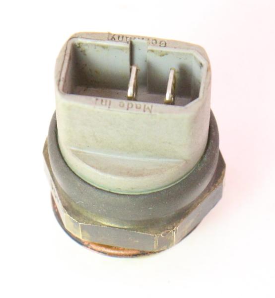 Radiator Temp Coolant Sensor VW Jetta Rabbit Scirocco MK1 - 321 959 481 E