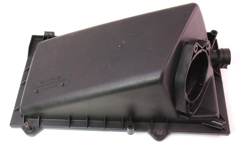Airbox Air Intake Filter Box Top 99 05 Vw Jetta Golf Gti