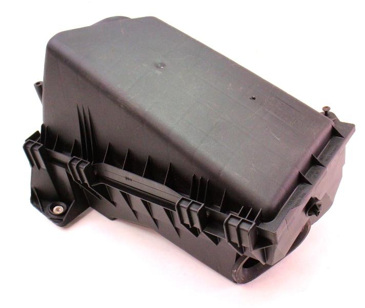 1 9 Tdi Alh Air Filter Cleaner Box Vw Jetta Golf Mk4