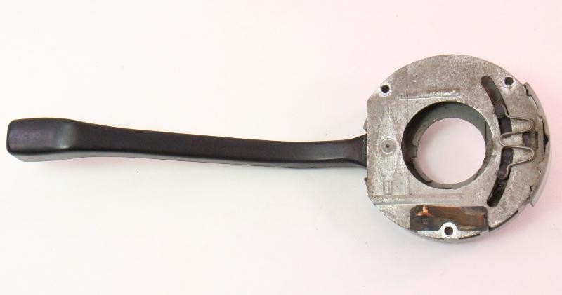 Turn Signal Switch Stalk Arm VW Jetta Golf Rabbit Scirocco Fox Dasher / MK1 Mk2