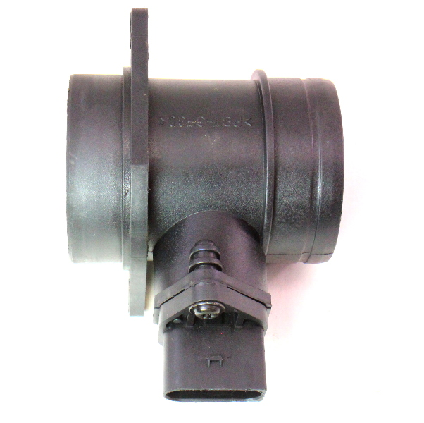 Maf Mass Air Flow Sensor 99 04 Vw Jetta Golf Mk4 Beetle 1