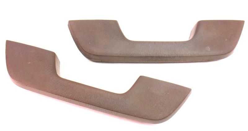Interior Door Panel Armrests Arm Rest Door Pulls 75 84 Vw