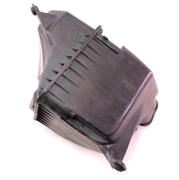 Cp Air Cleaner Intake Air Box Maf Lexus Gs Genuine