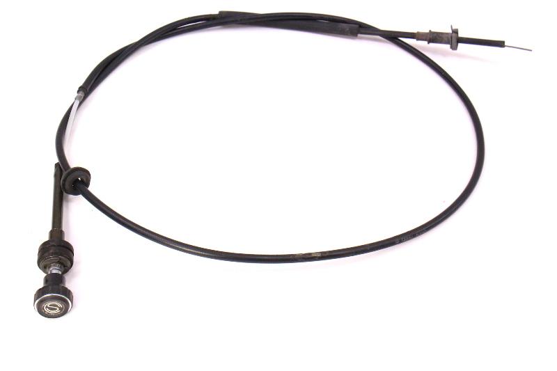 cold start choke pull knob  u0026 cable diesel 81