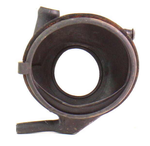 Gas Door Nozzle Filler Grommet 85-92 VW Jetta Golf GTI MK2 - 191 201 253 B