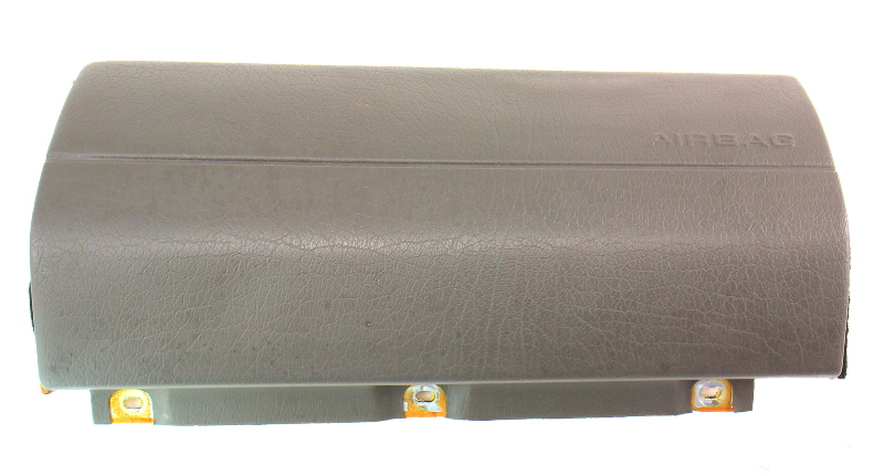 Passenger Airbag Air Bag Panel Dash Cover 94-99 VW Jetta Golf GTI MK3 - Beaver