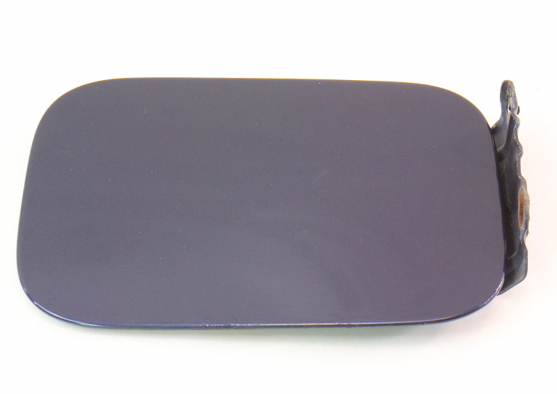 Fuel Door Gas Flap Lid 93