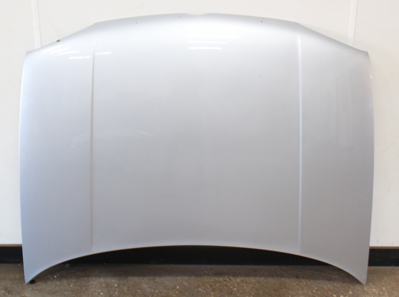 Genuine Vw Hood Bonnet 99 05 Golf Gti Mk4 La7w Reflex