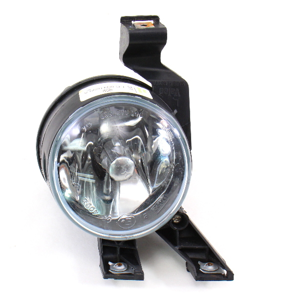 Lh Fog Light Lamp 98 00 Vw Beetle Foglight Genuine 1c0