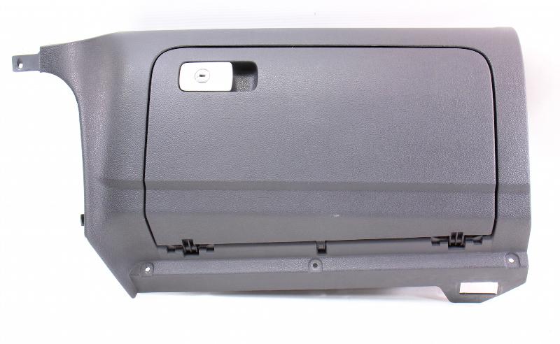 Glovebox Glove Box Compartment 05 10 Vw Jetta Golf Gti