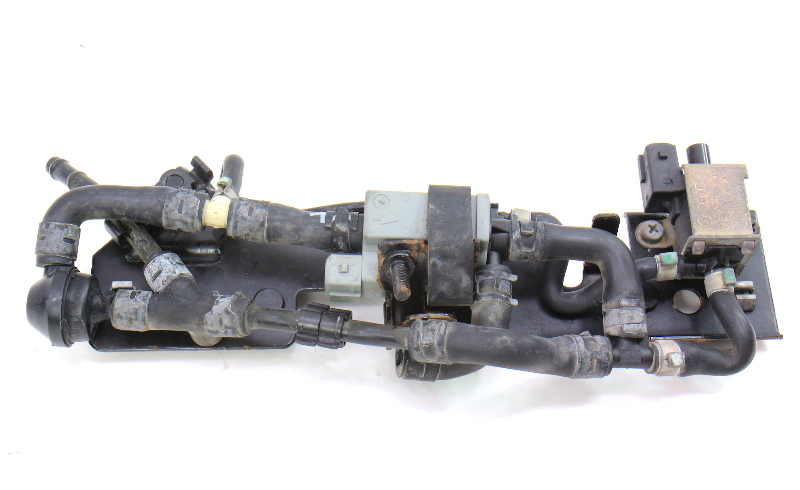 Engine Changeover Valve Assembly VW Jetta GTI Mk4 1.8T - 06A 103 911 T