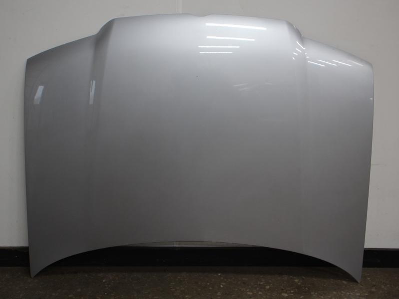 Genuine VW Hood Bonnet 99-05 Jetta MK4 LA7W - Reflex Silver