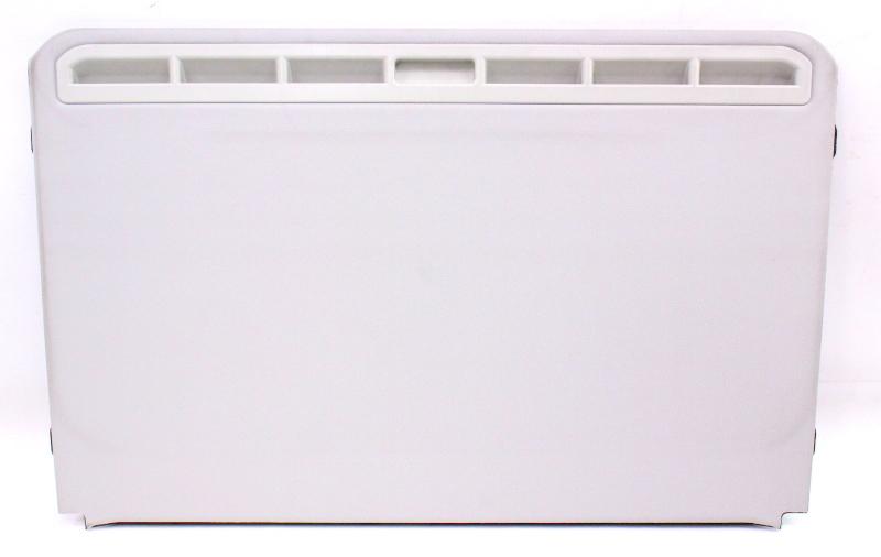 Sunroof Sun Roof Shade Slider Gray 01 05 Vw Passat Genuine