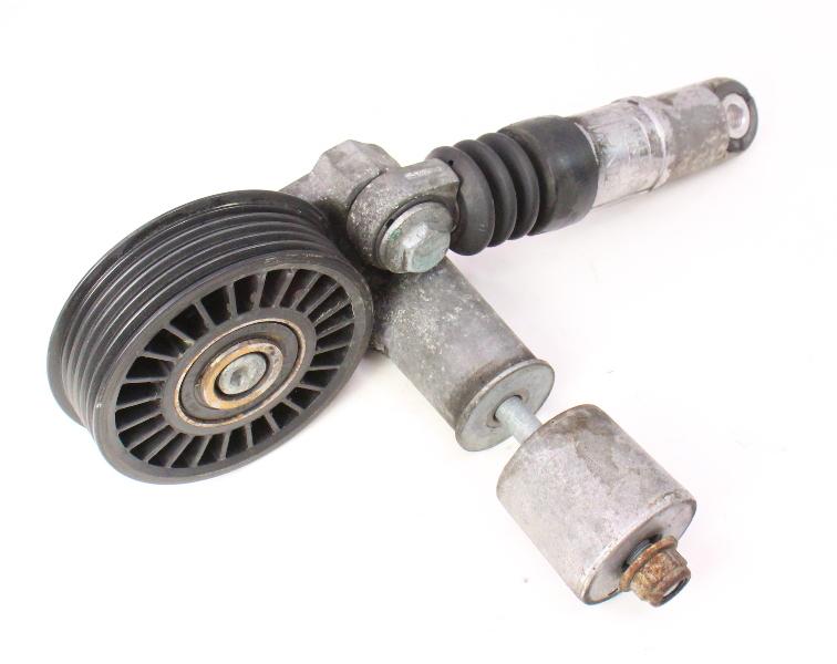 Belt Tensioner 04-05 VW Passat TDI BHW Diesel - Genuine - 038 145 283 A