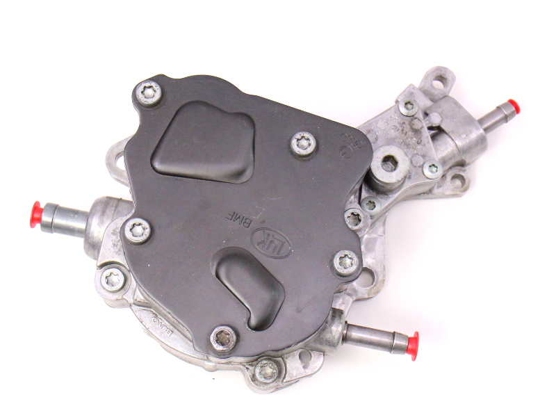 Vacuum Pump 04 05 Vw Jetta Golf Mk4 Beetle 1 9 Tdi Bew