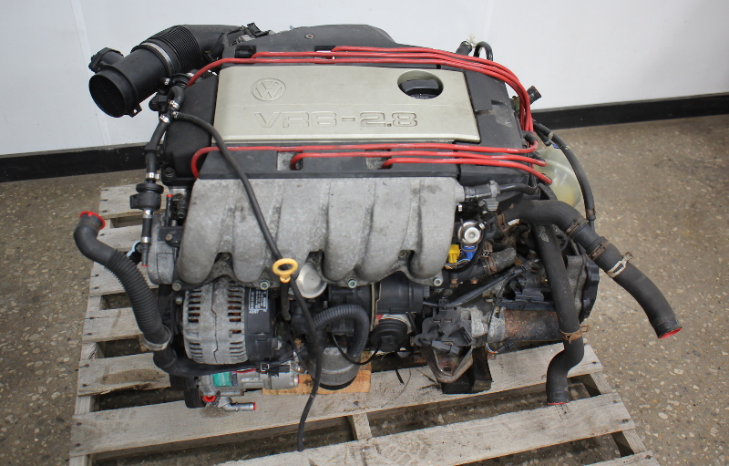 vr engine transmission swap wiring ecu vw jetta golf gti mk mk mk aaa carpartssale