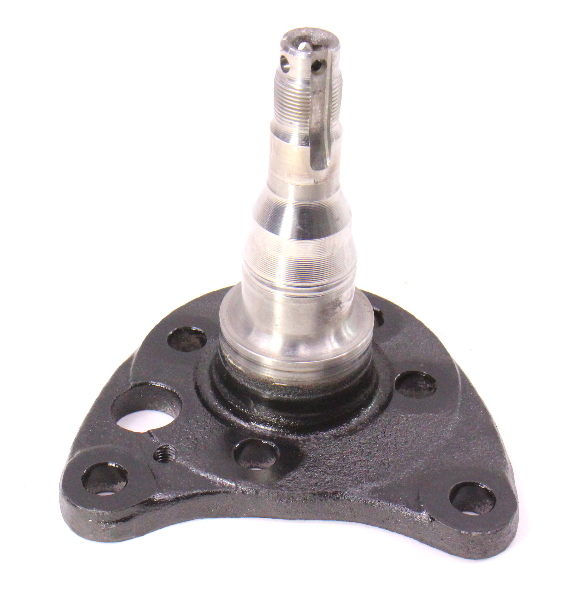 RH Rear Stub Axle Spindle VW 93 99 Jetta Golf GTI Mk3