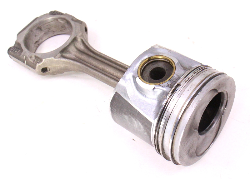 Cp Piston Connecting Rod Vw Jetta Golf Mk Beetle Tdi Bew Genuine also Cp Full Size Spare X Steel Wheel Rim Tire Vw Jetta Golf Mk Genuine together with Cp Front Blue Vinyl Lower Seat Cover Vw Rabbit Pickup Caddy Mk Genuine as well Cp Engine Oil Dip Stick Vw Beetle Jetta Golf Mk T Genuine A B besides Maxresdefault. on 2002 vw golf tdi turbo boost valve
