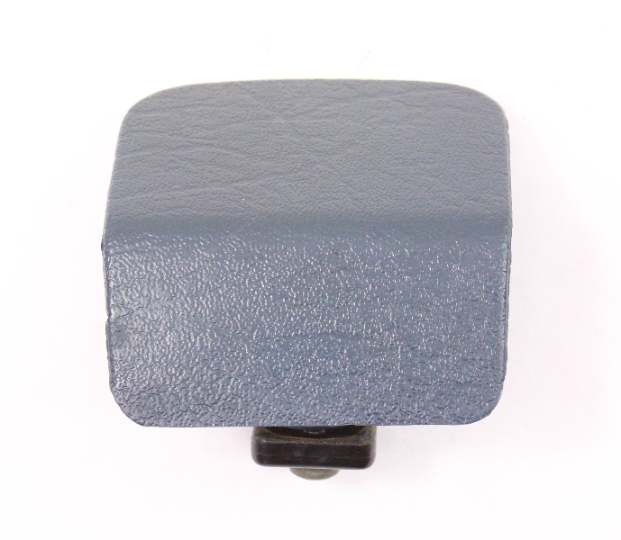 Dash Trim Cap Cover 85-92 VW Jetta Golf MK2 - Genuine - 191 857 367 A