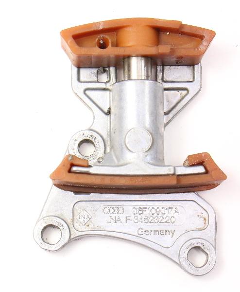 Cam Timing Chain Actuator VW Jetta GTI MK5 B6 Audi A3 TT A4 2.0T 06F 109 217 A