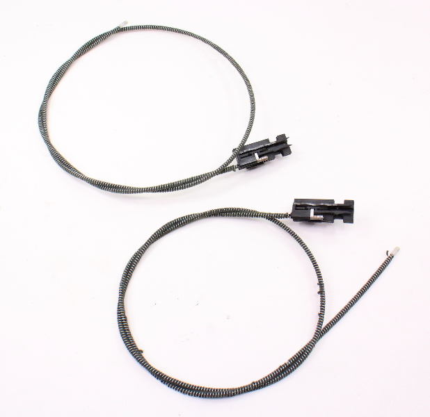 sunroof repair sun roof track parts cables 06