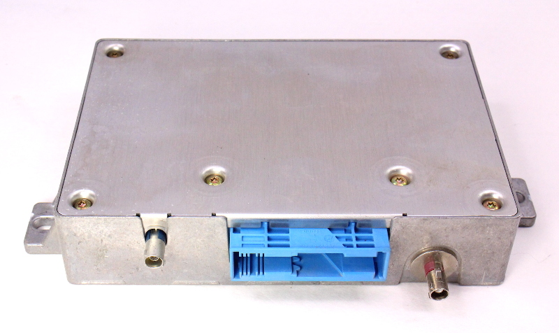 Gps Onstar Computer Module 02