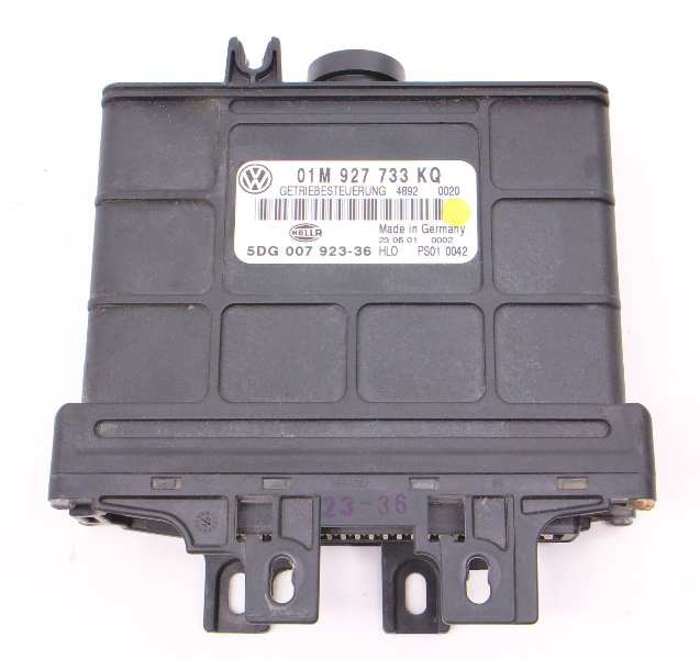 2002 Subaru Outback Wagon Fuse Box Diagram