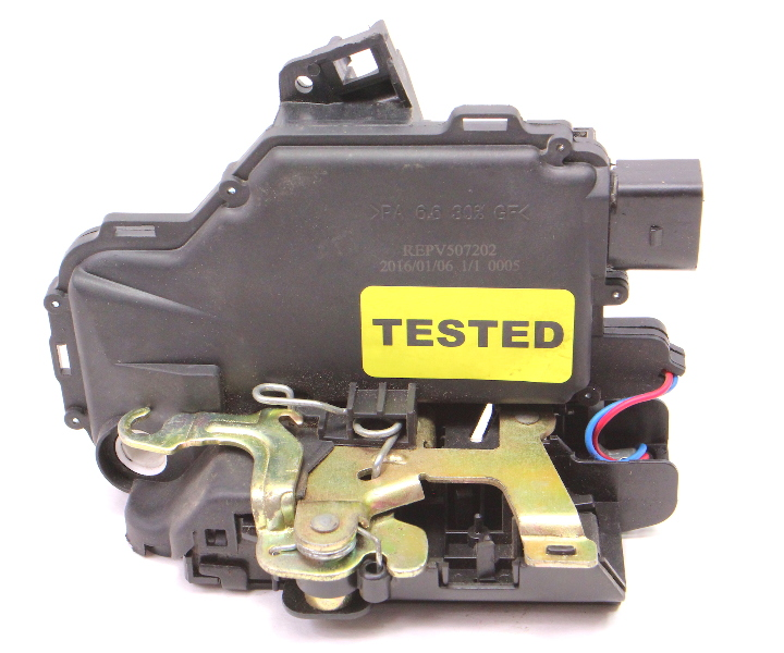 rh front door latch lock actuator vw jetta golf gti mk4 1998 vw jetta fuse box diagram 1998 vw jetta fuse box diagram 1998 vw jetta fuse box diagram 1998 vw jetta fuse box diagram
