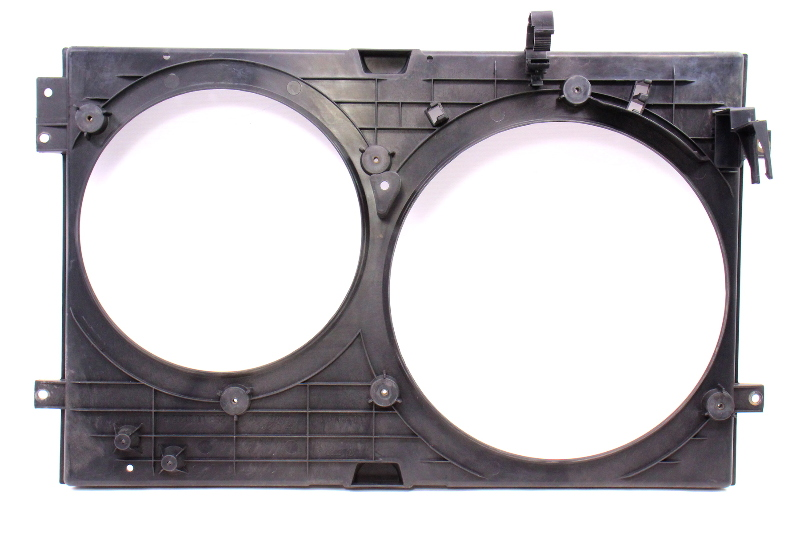 Dash Fuse Panel Door Diagram Trim Vw Jetta Golf Gti 9905 Mk4 1j1
