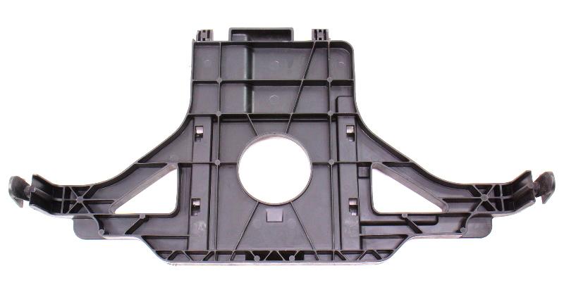 Battery Box Cover Bracket 01