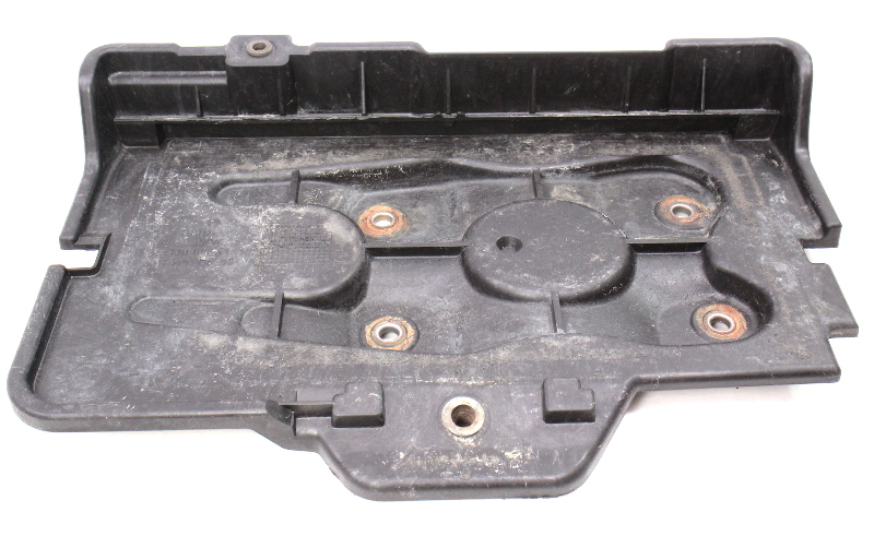 Battery Tray Holder Bracket 99