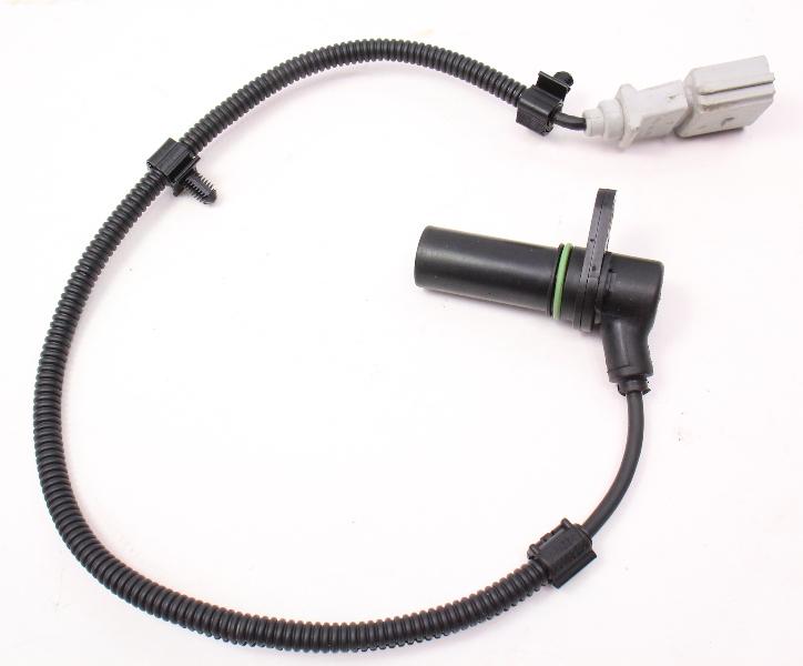 Crank Position Sensor 00