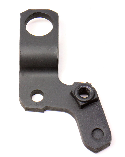 Hella 143 305 70: Engine Lift Point Bracket 75-84 VW Rabbit Pickup Jetta MK1